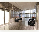 Huge 1 BR on High Floor in the Financial District. Open Views. Light Filled. Flex 2