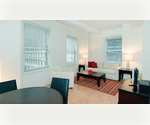 NO FEE Studio/Home Office in THE HOTTEST BUILDING DOWNTOWN!  Amenities to top any other building.  GET IN NOW!