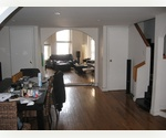 3 bed/3 bath Penthouse with private entrance and large terrace RIGHT IN MIDTOWN!  NO FEE!