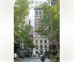 Manhattan Coops for Sale - A Must See Studio at Bryant Park - Building designed by Andrew Carnegie - Live in a Mansion on the Park!! Own a piece of Midtown Manhattan