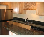 Thompson Street Newly Renovated Large 3 Bedroom Apartment with Large Living Room High End Kitchen in Soho, Greenwich Village NO FEE