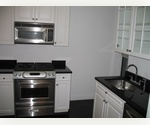 Upper West Side West 69th Street and Columbus Ave 3 Bedroom 2 Bathroom Near Central Park West Highend Kitchen Washer and Dryer NO FEE