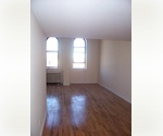 ONE BEDROOM LOFT IN GREENWICH VILLAGE - ONE MONTH FREE - NO FEE