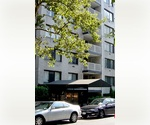 Spectacular Extra Large Corner Unit with 2 Bedroom 1 Bathroom Apartment, Walk In Closet, Great Sunlight Located on East 73rd Street and 2nd Ave