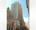 Gramercy Condos for Sale - Highly Desirable Condo For Sale - - Rooftop Pool - Great for  Investment!! Flexible Subletting!!