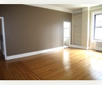 STUNNING CONV/ 3 BR, 2 BATH STEPS TO PS 6! 10 FT CEILINGS! NO FEE!!