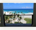 CAP CANA BEACH FRONT+ GOLF CONDO 3BEDS 3.5BATHS + MAID ROOM