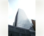 PLATINUM CONDOMINIUM SALES 1311sf 2 BEDROOM 2.5 BATH HIGH FLOOR AMAZING CITY VIEWS