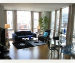 Upper Eastsides East 79th Street Best Value, Luxury Hi-rise, 2 Bedroom 2 Bathroom Apartment, Washer and Dryer, 24 Hr. Doorman, 1 Month Free, No Fee