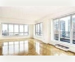 Midtown East FABULOUS  3 Bedrooms, 3 Baths PH $16,000 (NO FEE)