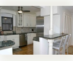 MURRAY HILL MANHATTAN CONDOMINIUM FIVE ROOMS  A MUST SEE  MIDTOWN LUXURY  TWO COMBINED APARTMENTS WASHER/DRYER