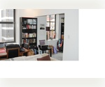 Nest Seekers/NEW LISTING!/Prewar  Manhattan Real Estate/Wall Street Apartment for Rent or Sale:  1 Bedroom