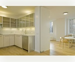 New to the Market in Chelsea Large 2 Bedroom 2 Bathroom Highend Condo Finishes