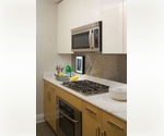 Spacious New 1 Bedroom/1 Bathroom Condominim For Sale in Midtown Corner Unit with Highend Finishes