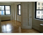 Rare West Village Availability Sunny 2 Bedroom/2 Bathroom Penthouse Loft, Elevator, P/T Doorman, A/C, Amazing Location,Fire Place, Laundry