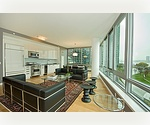 IN CONTRACT, 4630 Center Blvd, Long Island City, The View Condominium, Apartment 1106