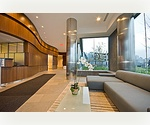 IN CONTRACT, 4330 Center Blvd, Long Island City, The View Condominium, Apartment 1105