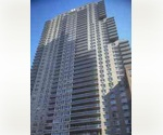 EAST 72ND STREET HIGH FLOOR LUXURY 2 BED 2 BATH -RENTAL