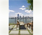 ONE BEDROOM MAGNIFICENT VIEW BATTERY PARK CITY WASHER AND DRYER IN THE CONDO