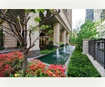 Murray Hills Premier Luxury Highrise, Large  1 Bedroom 1 Bathroom, with Washer and Dryer, Fee