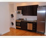 3 Bedroom 1 Bath Apartment for Rent in the West Village with Washer and Dryer
